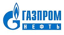03_gazprom-neft