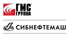 07_gms-gruppa-sibneftemash