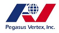 09_pegasus-vertex