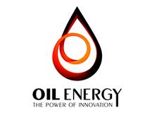 11_oilenergy