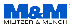 16_militzer&munch