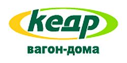 23_kedrvagon