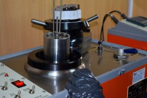 cementing-laboratory-03_vsic