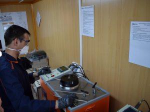 cementing-laboratory-04_vsic