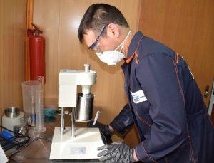 cementing-laboratory-06_vsic